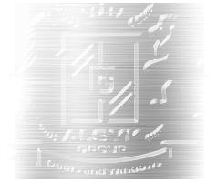 alsyk.com Logo